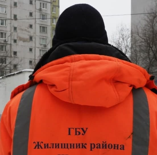 Фото: Ольга Чумаченко