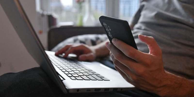 Власти рассказали о самых востребованных услугах портала «Малый бизнес Москвы»