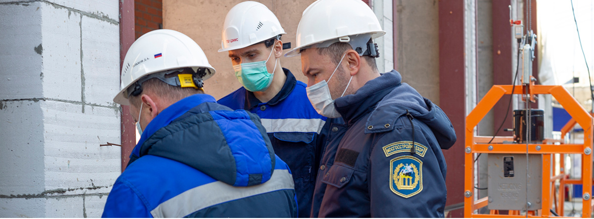 Фото: скриншот с сайта департамента градостроительной политики и строительства Москвы